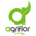 agriflor2016