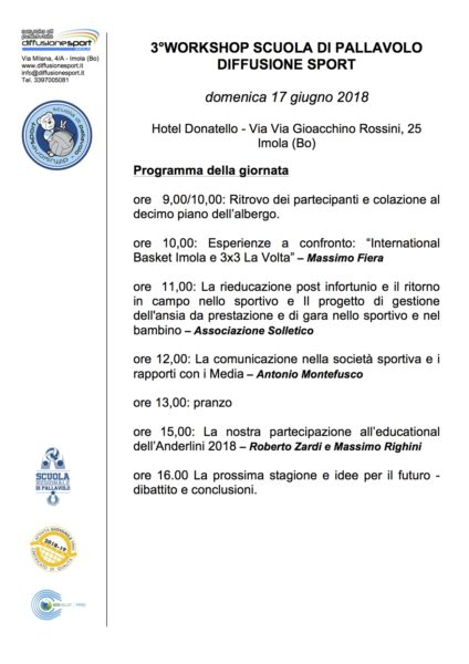 programma-relatori-workshop-2018