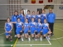 Libertas Volley Forli under 14 femminile