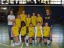Nure volley under 14 femminile