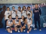 Volley Castello under 16 femminile