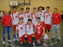 STS Bolzano Volley under 17 maschile