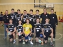 Volley Tricolore under 17 maschile