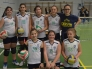 Cervia volley under 13 copia