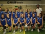 u14-cervia-volley