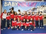 u14-volley-angels-p-san-giorgio