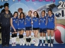 u16-cervia-volley