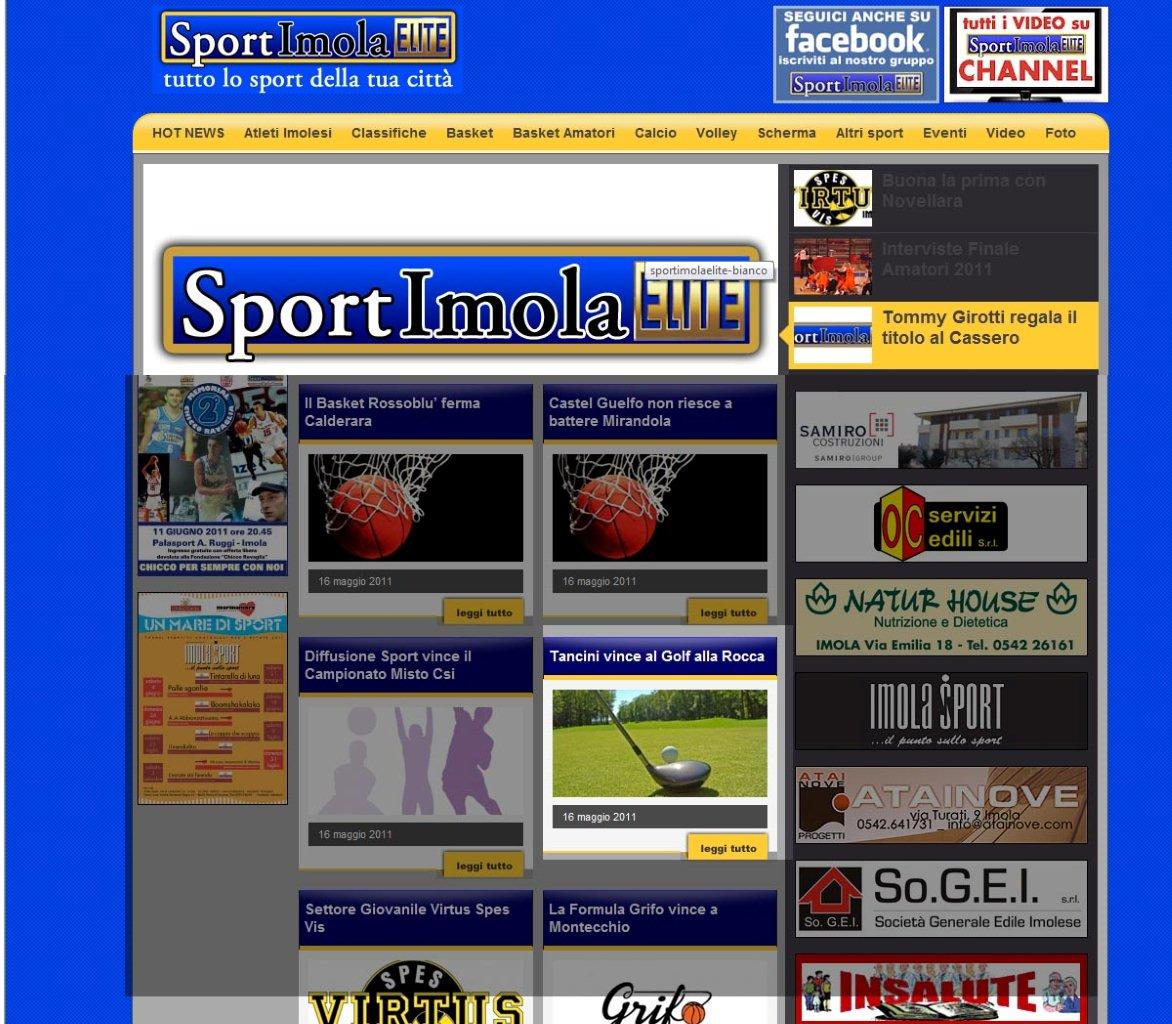 05-16-11-sporimola-elite-index
