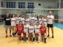 zz New volley Terranuova (AR) U16