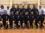 zz Volley castelvetro open